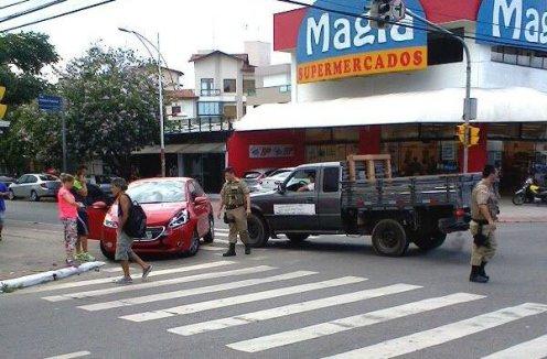 Foto: Maykon D Lara / Divulgação