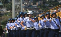 desfile-civico-7-setembro-passarela-3
