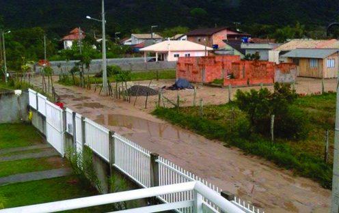 Foto: Carina Klein / Divulgação