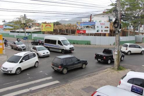 Foto: Jaime Júnior / JCC