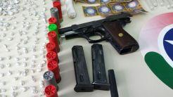 operaçao-pm-policia-civil-drogas-2