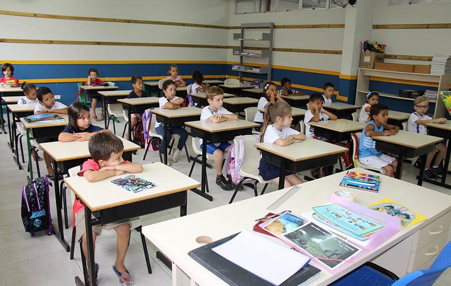 Foto: Jaime Júnior / Jornal Conexão Comunidade