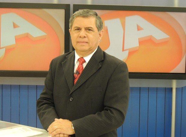 Foto: RBS / Divulgação