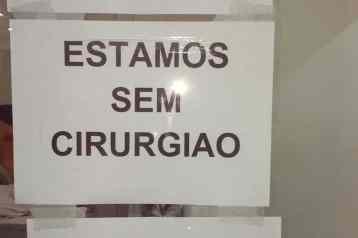Foto: Jornal Conexão Coumunidade