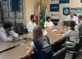 Foto: Assessoria de Imprensa da prefeitura