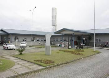 Foto: Prefeitura de Balneário Camboriú