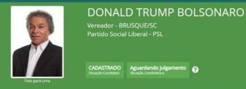 candidato-engracado-humor-11