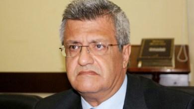 Photo of Deputado estadual do PTN é representado por propaganda eleitoral antecipada