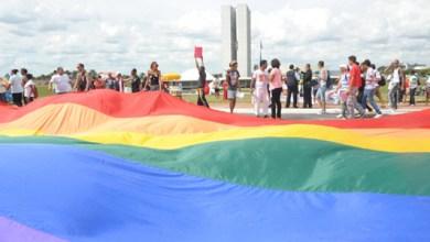 Photo of Resolução estabelece tratamento à população LGBT em estabelecimentos prisionais