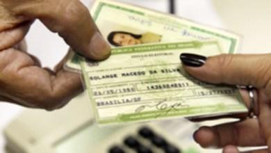 Photo of Mulheres representam mais da metade dos eleitores da Bahia