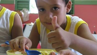 Photo of Brasil: Falta de nutricionista dificulta cumprimento de lei sobre merenda diferenciada