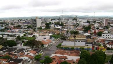 Photo of MP apura responsabilidade da Prefeitura de Feira de Santana no aumento do IPTU