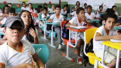 Photo of Bahia: Mais de 950 mil alunos da rede estadual voltam às aulas e se preparam para Enem