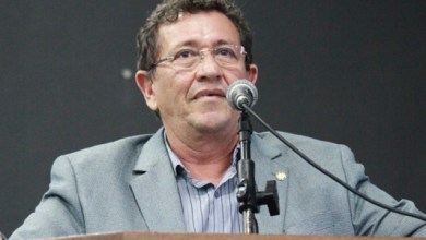 Photo of TCM volta a multar o ex-prefeito de Camaçari por falhas em contrato