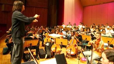 Photo of Neojiba divulga lista de inscritos para audições em Feira de Santana
