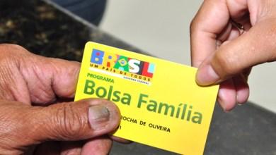 Photo of Bahia: Polícia investiga uso de cartões Bolsa Família como caução em mercados