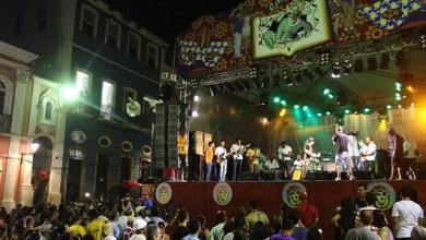 Photo of Salvador: Muitas atrações culturais neste final de semana no Pelourinho