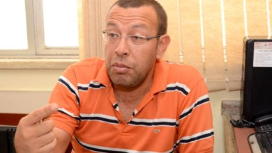 Photo of Prisco é proibido pela Justiça de ficar à frente da própria campanha para a AL