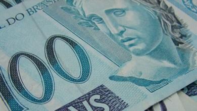 Photo of Governo baiano é autorizado a tomar empréstimos de US$ 350 milhões