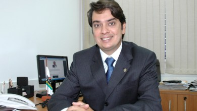 Photo of Chapada: Deputado do PMDB volta a cobrar recuperação da BR-324 em Jacobina