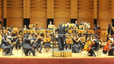 Photo of Osba abre nesta quinta-feira programação do Festival Artes do Sagrado
