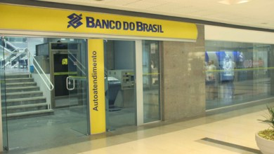 Photo of Chapada: Correntista reclama de funcionamento do Banco do Brasil em Mairi