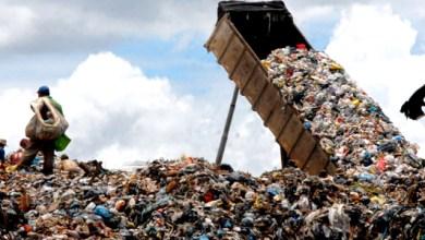 Photo of Brasil: Política Nacional de Resíduos Sólidos ainda não saiu do papel