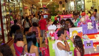Photo of Empresas tentam reverter liminar que impede abertura de lojas no feriado