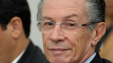 """Photo of Eleições 2014: Democrata ironiza """"pesquisa fantasma"""" do PT"""