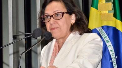 Photo of Empresa ligada à marca Friboi é maior doadora da campanha de Lídice