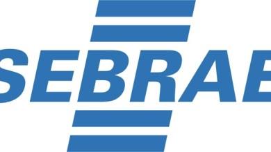 Photo of Bahia: Sebrae abre inscrições de seleção com salário de até R$ 5 mil
