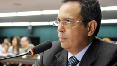 Photo of Após reunião com Lupi, PDT permanece indefinido na Bahia