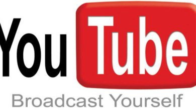 Photo of Mundo: Turquia bloqueia YouTube no país
