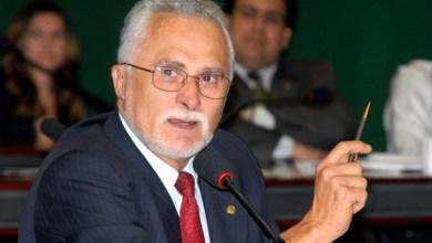 Photo of Justiça marca audiência para formalizar regime aberto para Genoino