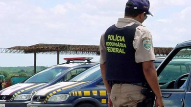 Photo of Operação Copa do Mundo da PRF registra mil mortes no trânsito em 50 dias