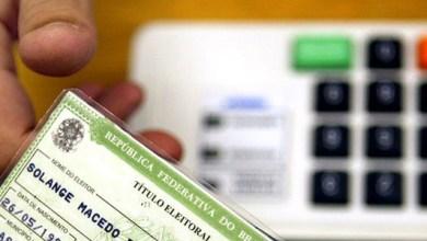 Photo of Eleições 2014: Aumenta em 7 milhões número de eleitores brasileiros