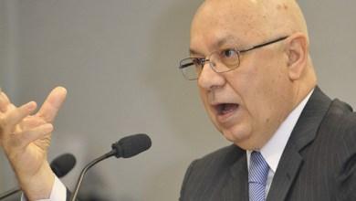 Photo of Ministro do STF manda soltar presos na Operação Lava Jato