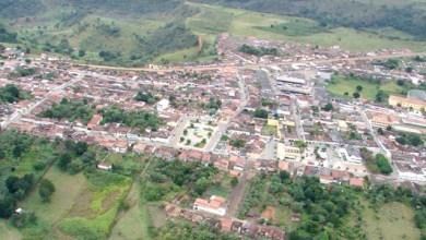 Photo of Acordo no Senado permitirá apresentação de novo projeto de criação de municípios