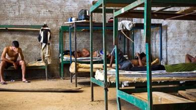 Photo of Exploração do trabalho forçado gera lucro de US$ 150 bi por ano, segundo OIT