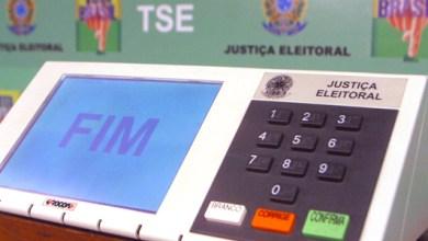 Photo of Três cidades brasileiras têm novos prefeitos e vice-prefeitos