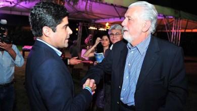 Photo of ACM Neto diz que foi o governo que provocou crise entre Prefeitura e Estado