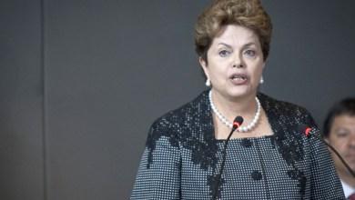 Photo of Dilma sanciona lei que torna crime hediondo exploração sexual de crianças