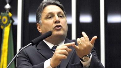 Photo of STF aceita denúncia contra Garotinho por difamação e calúnia