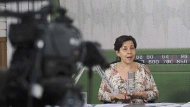 Photo of Bolsa Família deve se estabilizar em 14 milhões de lares atendidos, diz ministra