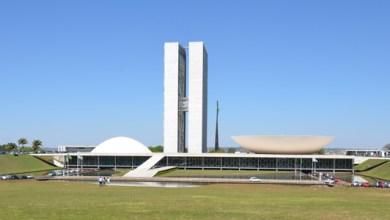 Photo of Educadores da Chapada Diamantina e do Semiárido baiano fazem ato em Brasília