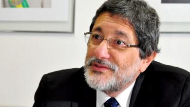 Photo of Petrobras pede ação civil contra José Sérgio Gabrielli