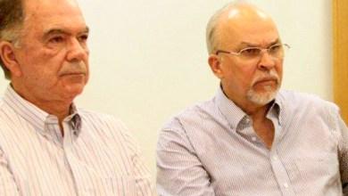 Photo of PP está definido na vice de Rui; Leão deve ser anunciado até sábado