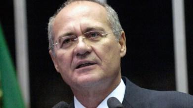 Photo of Renan recorre ao plenário do STF contra decisão sobre CPI exclusiva da Petrobras