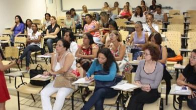 Photo of Programa do MEC oferece formação em sete línguas e português para estrangeiros