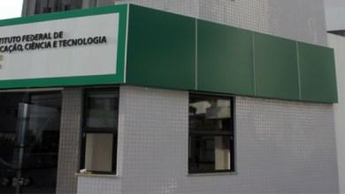 Photo of Ifba abre 6,8 mil vagas em cursos gratuitos